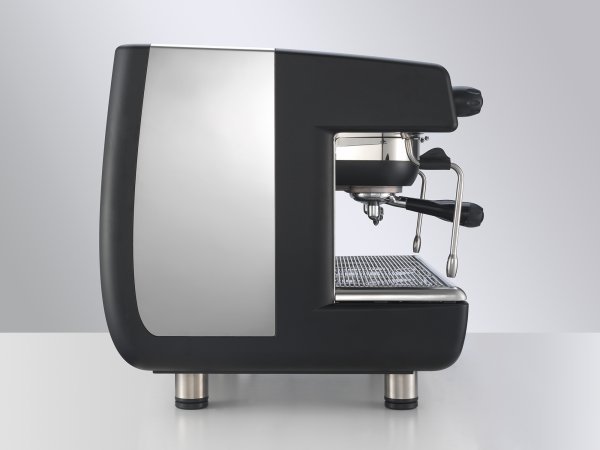casadio coffee machine