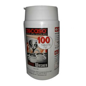 Cleaning Tablets Concetto