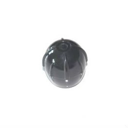 Gaggia GD Steam Knob