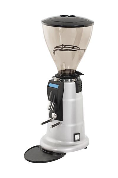 MACAP MXD COFFEE GRINDER