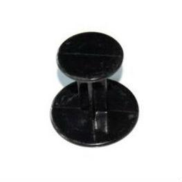 Plastic Tamper 55mm