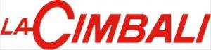 cimbali logo
