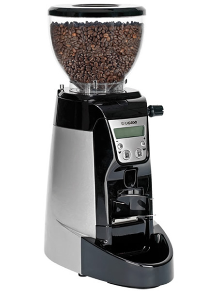 Casadio Enea on Demand Coffee Machine