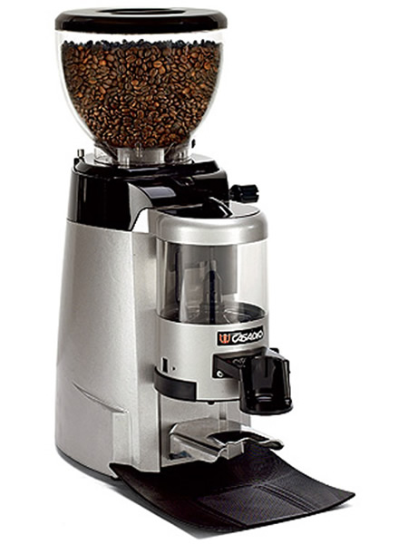 Casadio Enea Coffee Grinder