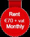 badge-rent-70