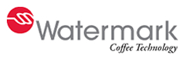 Watermark Coffee Machines