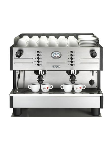 Gaggia LC/D 2 Group available from Watermark