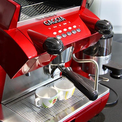 gaggia-gd-one-3