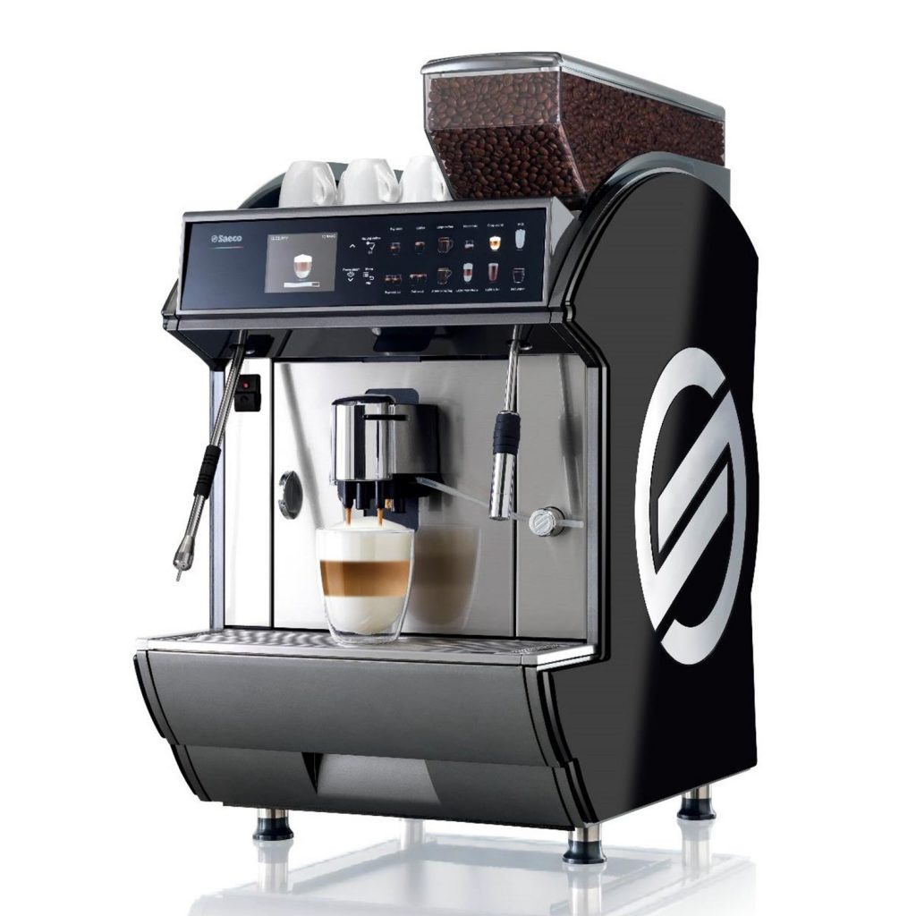 machine-saeco-idea-restyle-cappuccino