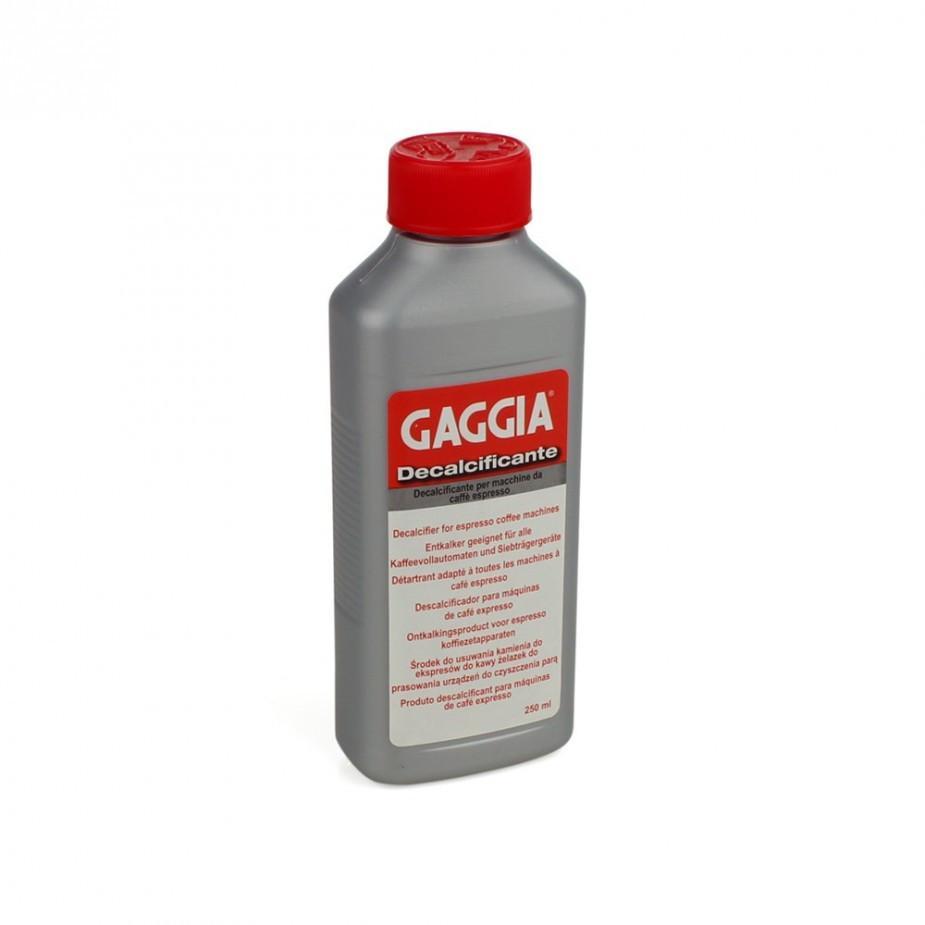 250-ml-gaggia descaler