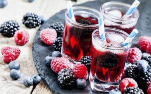 shott-raspberry-and-bluberry-tea-1-1024x638