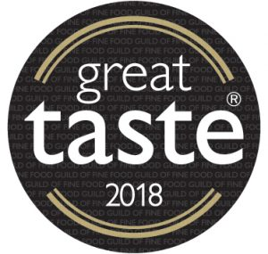 great-taste-awards-2018