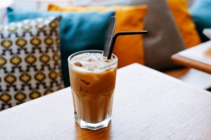 Summer Cooler Recipe Collection