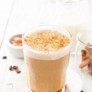 Creme-Burlee-Latte
