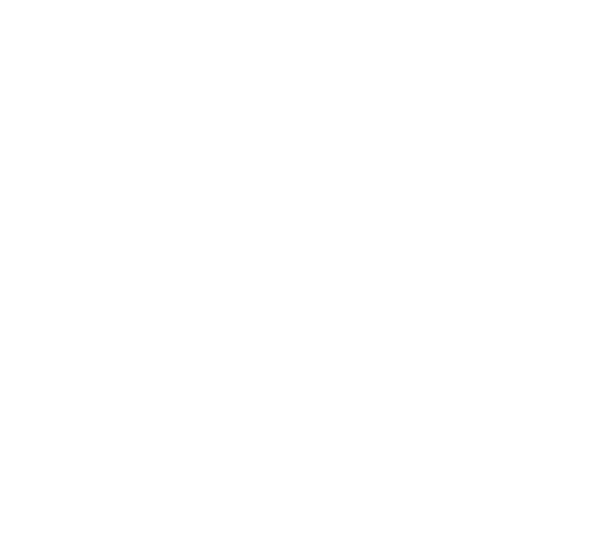 WoodlandCoffee_Final_Stacked_White