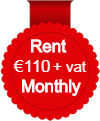 badge-rent-110