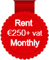 badge-rent-250