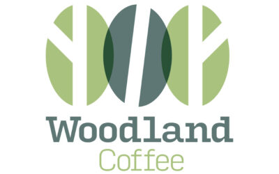 The motivation behind Woodland Coffee